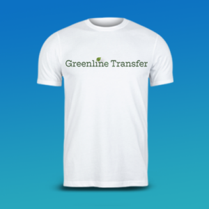 Greenline Transfer